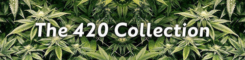 420 Culture Collection