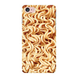 Ramen Invasion Smartphone Case-Gooten-iPhone 7-| All-Over-Print Everywhere - Designed to Make You Smile