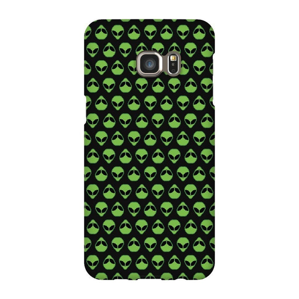 Alienz Smartphone Case-Gooten-Samsung Galaxy S6 Edge Plus-| All-Over-Print Everywhere - Designed to Make You Smile