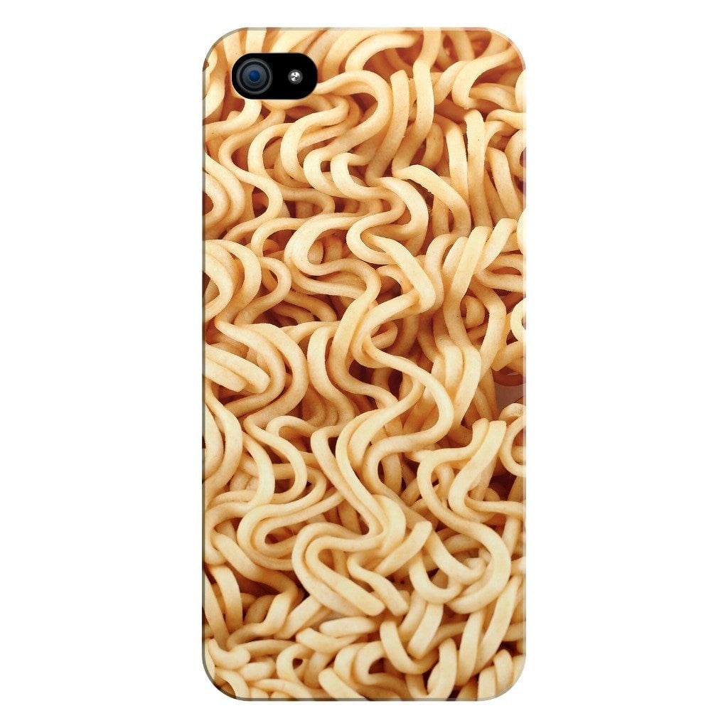 Ramen Invasion Smartphone Case-Gooten-iPhone 5/5s/SE-| All-Over-Print Everywhere - Designed to Make You Smile