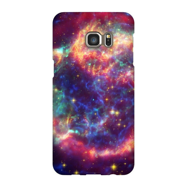 G11 Dot 7 Smartphone Case-Gooten-Samsung S6 Edge Plus-| All-Over-Print Everywhere - Designed to Make You Smile