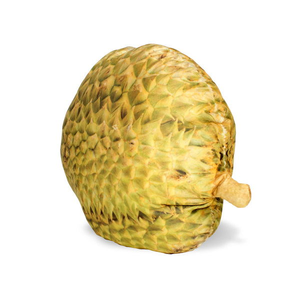 Giant Durian Fruit 3D Pillow-Shelfies-One Size-| All-Over-Print Everywhere - Designed to Make You Smile