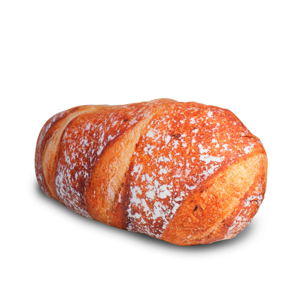 3D Pillows - Giant French Bread 3D Pillow