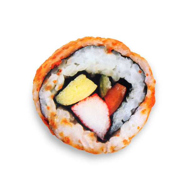 Giant Sushi 3D Pillow-Shelfies-| All-Over-Print Everywhere - Designed to Make You Smile