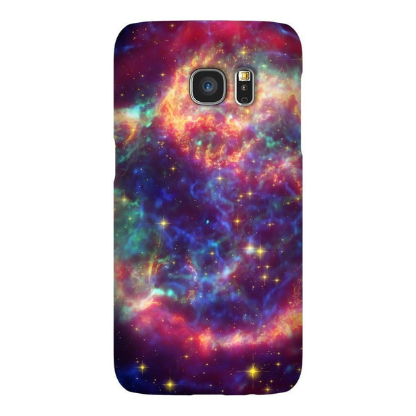 G11 Dot 7 Smartphone Case-Gooten-Samsung S7-| All-Over-Print Everywhere - Designed to Make You Smile