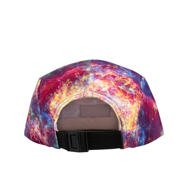 G11 Dot 7 Hat-Shelfies-One Size Fits All-| All-Over-Print Everywhere - Designed to Make You Smile