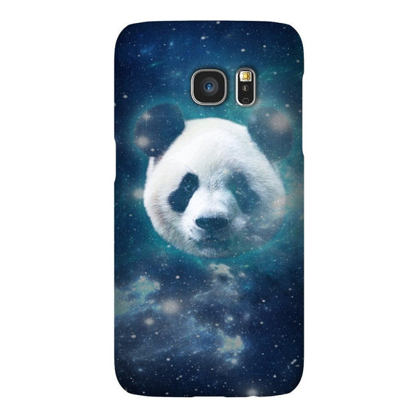 Galaxy Panda Smartphone Case-Gooten-Samsung Galaxy S7-| All-Over-Print Everywhere - Designed to Make You Smile