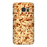Ramen Invasion Smartphone Case-Gooten-Samsung Galaxy S7-| All-Over-Print Everywhere - Designed to Make You Smile