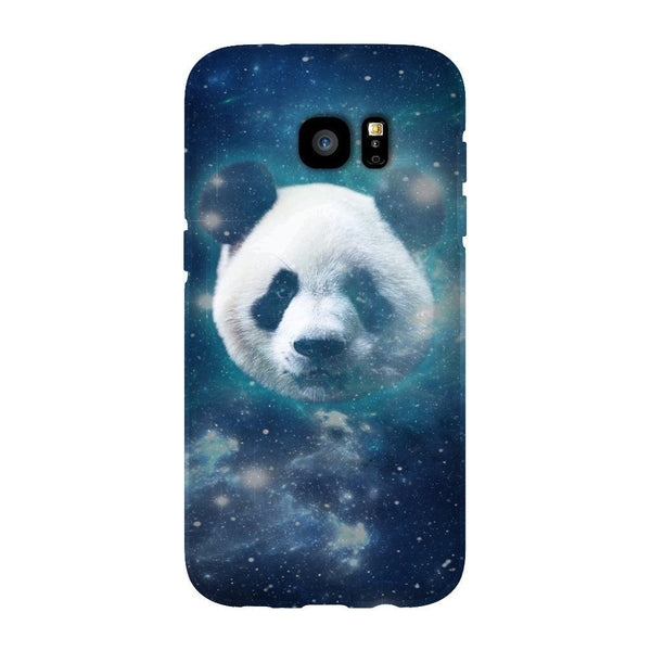 Galaxy Panda Smartphone Case-Gooten-Samsung Galaxy S7 Edge-| All-Over-Print Everywhere - Designed to Make You Smile