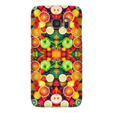 Fruit Explosion Smartphone Case-Gooten-Samsung Galaxy S7-| All-Over-Print Everywhere - Designed to Make You Smile