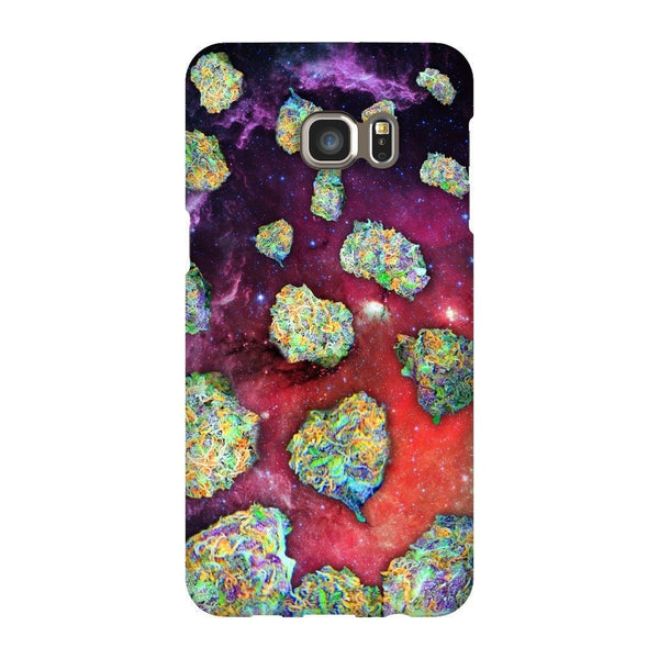 Nug Nebulla Smartphone Case-Gooten-Samsung S6 Edge Plus-| All-Over-Print Everywhere - Designed to Make You Smile