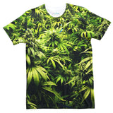 Mary Jane T-Shirt-kite.ly-| All-Over-Print Everywhere - Designed to Make You Smile