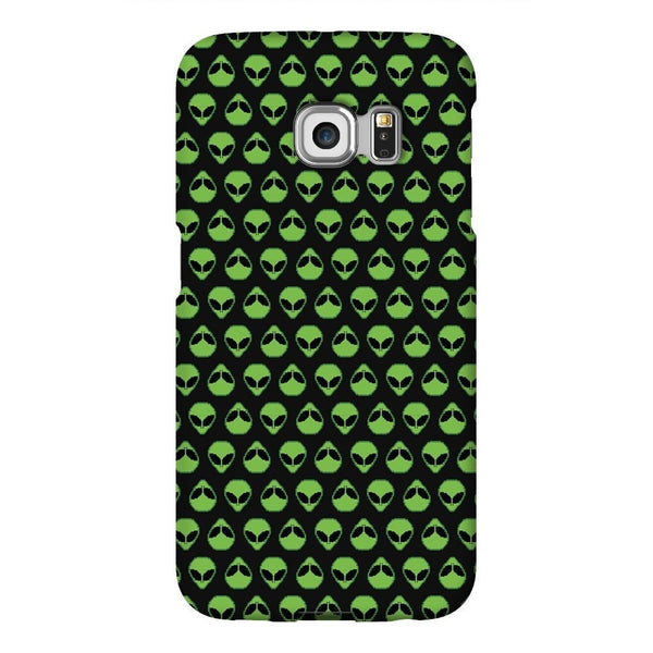 Alienz Smartphone Case-Gooten-Samsung Galaxy S6 Edge-| All-Over-Print Everywhere - Designed to Make You Smile