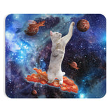 Bacon Cat Mousepad-Printify-Rectangle-| All-Over-Print Everywhere - Designed to Make You Smile