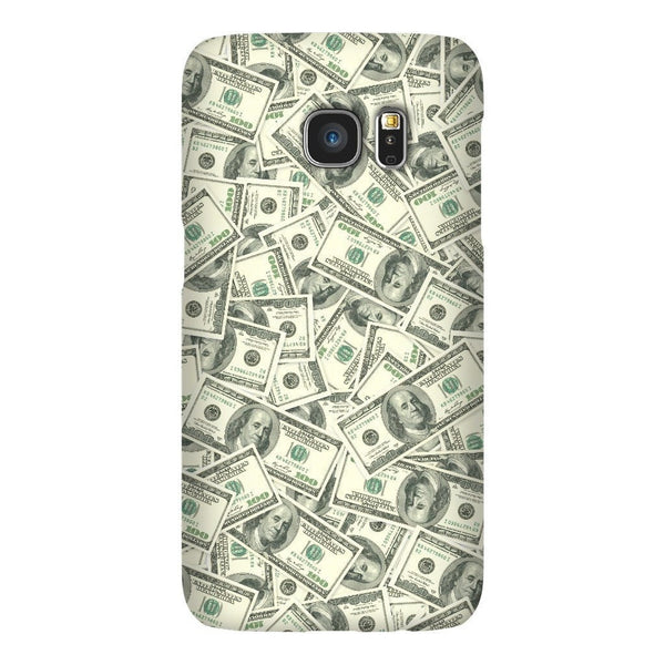 "Money Invasion ""Baller"" Smartphone Case-Gooten-Samsung S7-