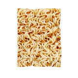 Ramen Invasion Blanket-Gooten-Cuddle-| All-Over-Print Everywhere - Designed to Make You Smile