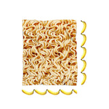 Ramen Invasion Blanket-Gooten-| All-Over-Print Everywhere - Designed to Make You Smile