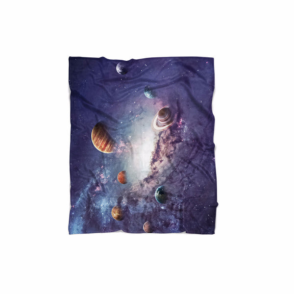 The Cosmos Blanket-Gooten-Regular-| All-Over-Print Everywhere - Designed to Make You Smile