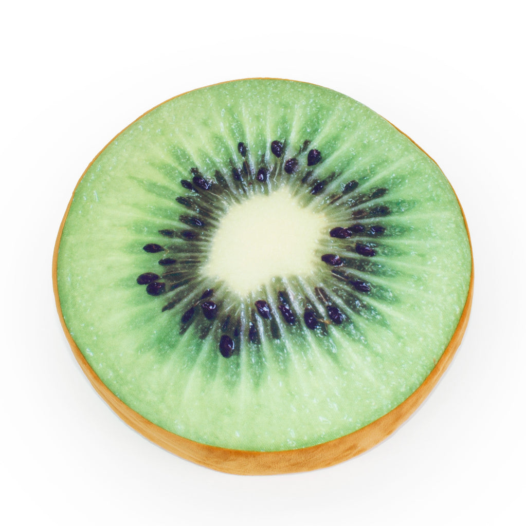 Butt Pillows - Kiwi Butt Pillow
