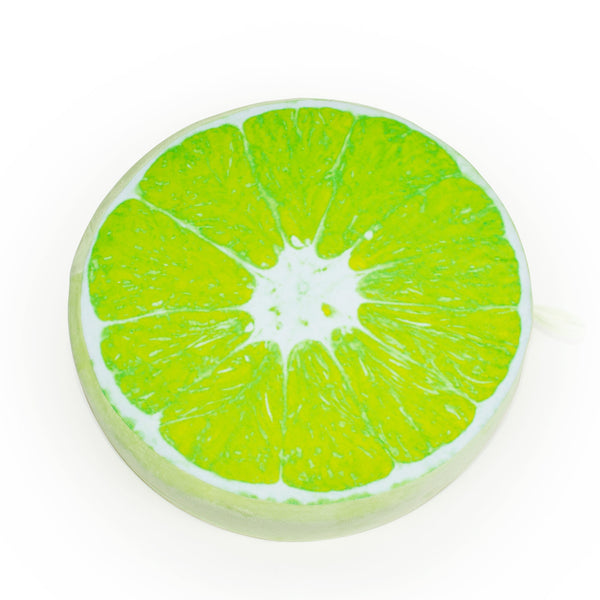 Butt Pillows - Lime Butt Pillow