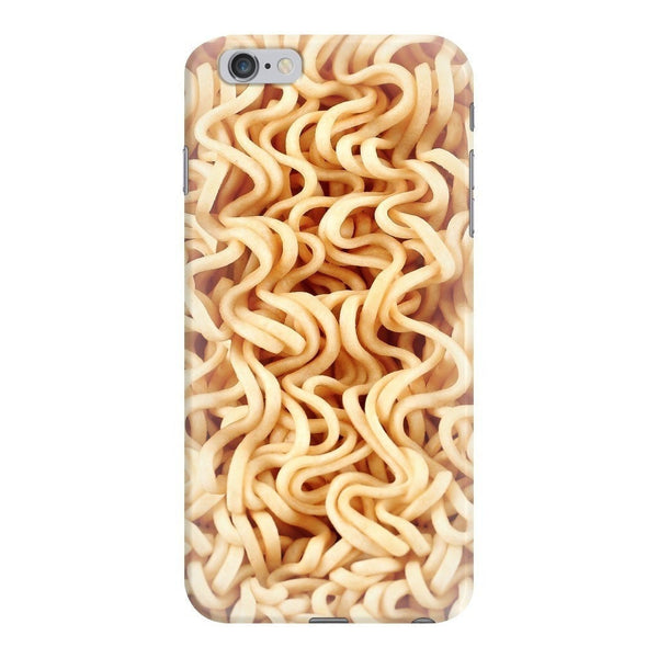 Ramen Invasion Smartphone Case-Gooten-iPhone 6 Plus/6s Plus-| All-Over-Print Everywhere - Designed to Make You Smile
