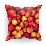 Cushions - Apple Invasion Cushion