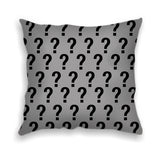 Custom - Custom Image Cushion