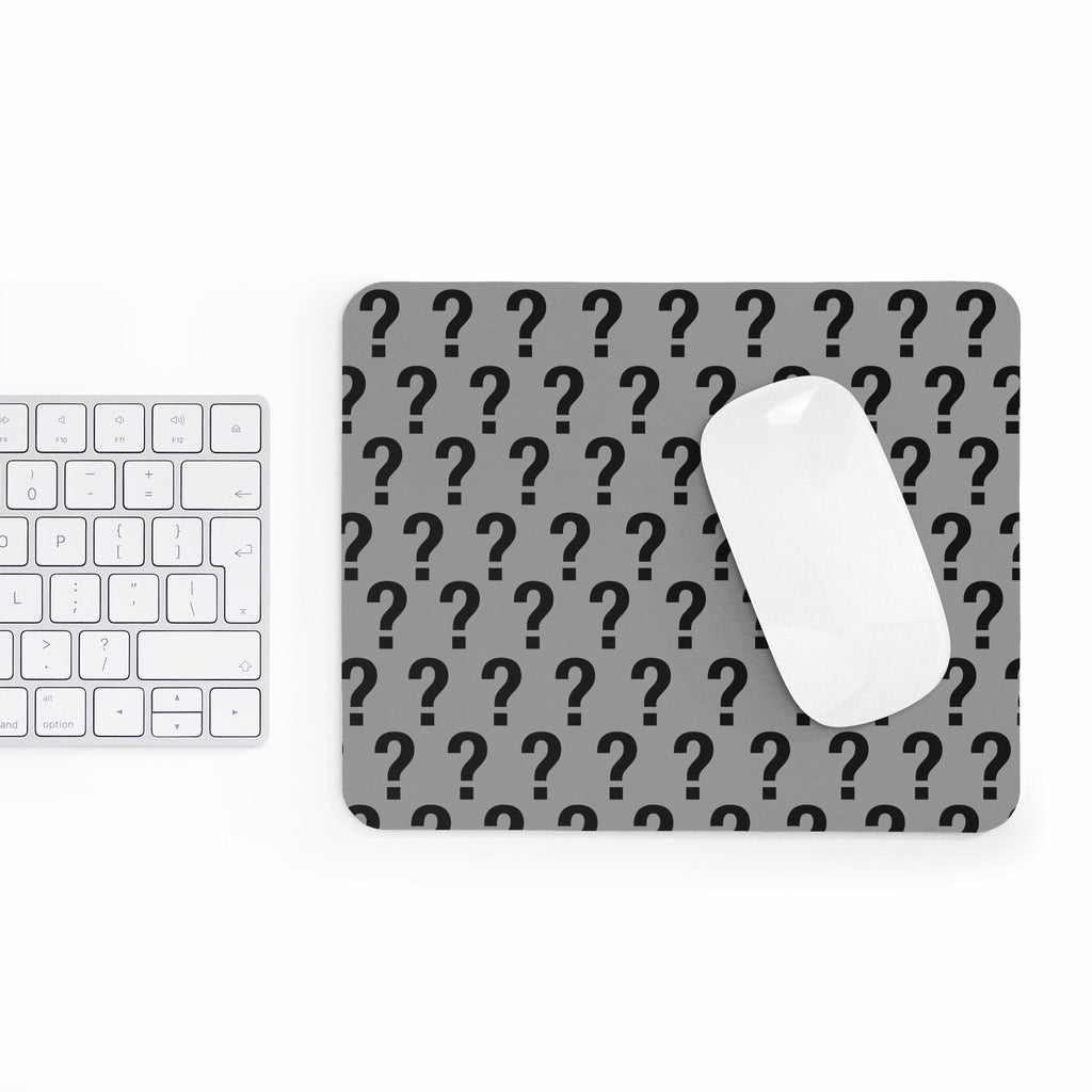 Custom ANY Image Mousepad-Printify-Rectangle-| All-Over-Print Everywhere - Designed to Make You Smile