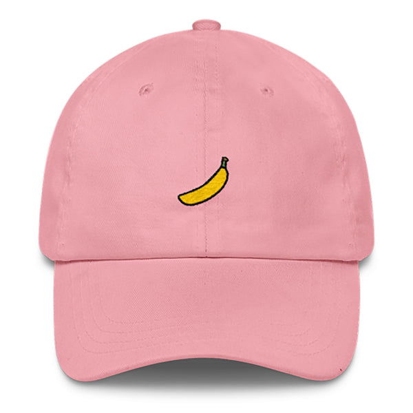 Dad Hats - Banana Dad Hat