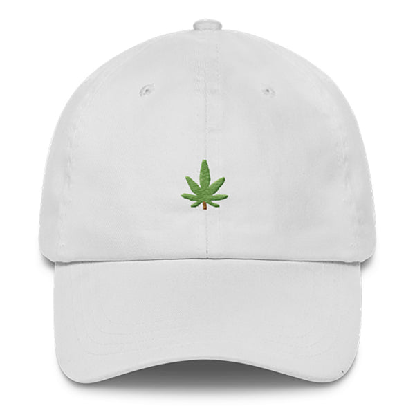 Dad Hats - Kush Dad Hat