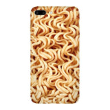 Ramen Invasion Smartphone Case-Gooten-iPhone 7 Plus-| All-Over-Print Everywhere - Designed to Make You Smile