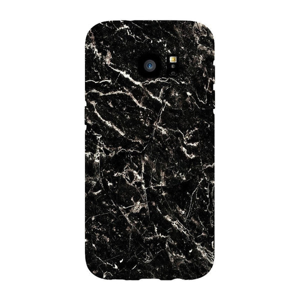 Black Granite Smartphone Case-Gooten-Samsung Galaxy S7 Edge-| All-Over-Print Everywhere - Designed to Make You Smile