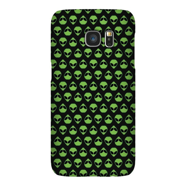 Alienz Smartphone Case-Gooten-Samsung Galaxy S7-| All-Over-Print Everywhere - Designed to Make You Smile