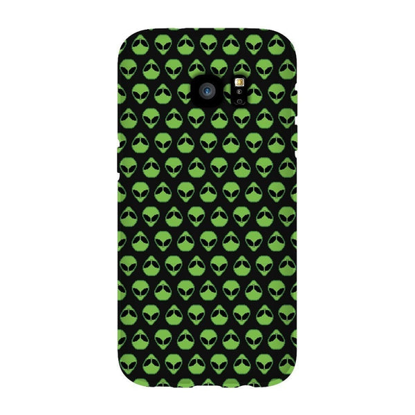 Alienz Smartphone Case-Gooten-Samsung Galaxy S7 Edge-| All-Over-Print Everywhere - Designed to Make You Smile