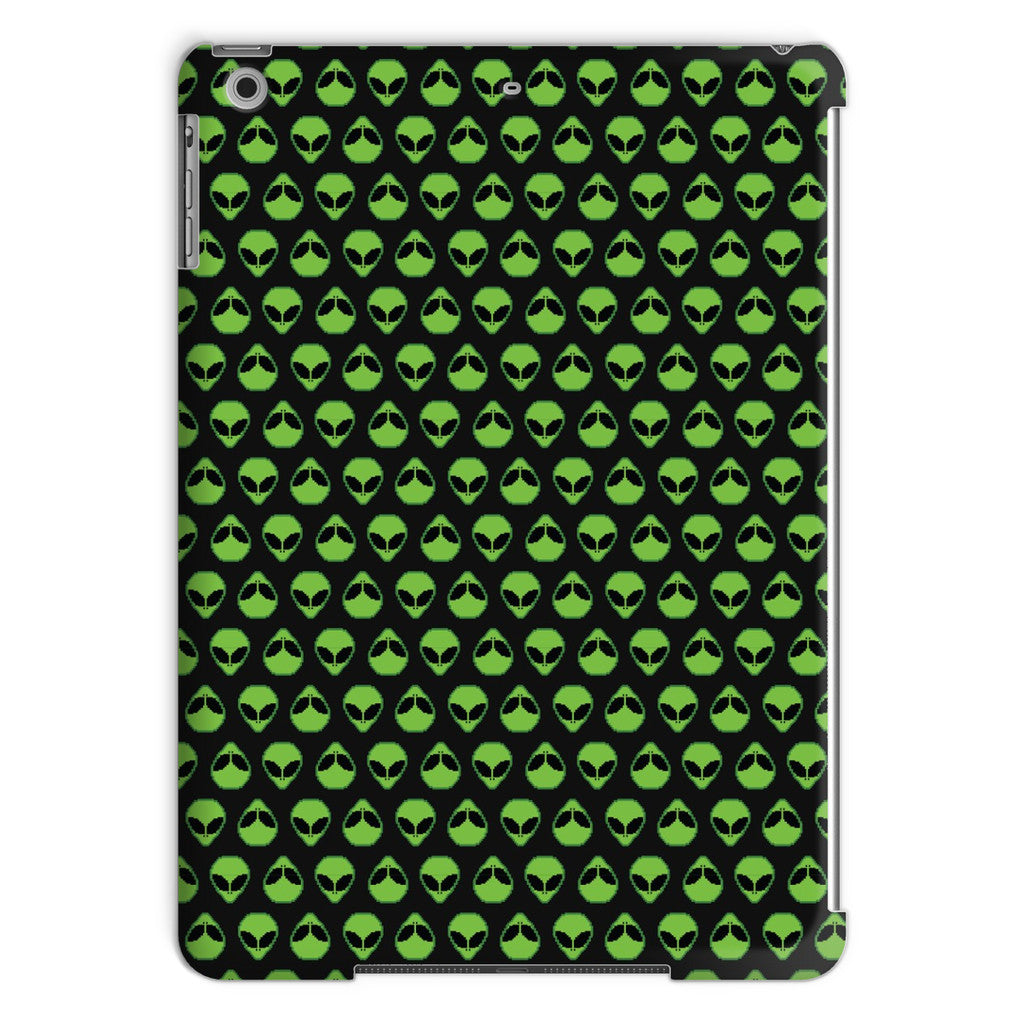 Alienz iPad Case-kite.ly-iPad Air-| All-Over-Print Everywhere - Designed to Make You Smile