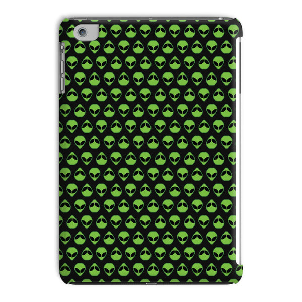IPad Cases - Alienz IPad Case