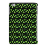 Alienz iPad Case-kite.ly-iPad Mini 4-| All-Over-Print Everywhere - Designed to Make You Smile