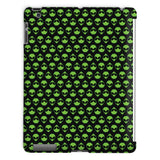 Alienz iPad Case-kite.ly-iPad 2,3,4 Case-| All-Over-Print Everywhere - Designed to Make You Smile