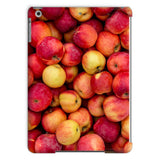 Apple Invasion iPad Case-kite.ly-iPad Air 2-| All-Over-Print Everywhere - Designed to Make You Smile