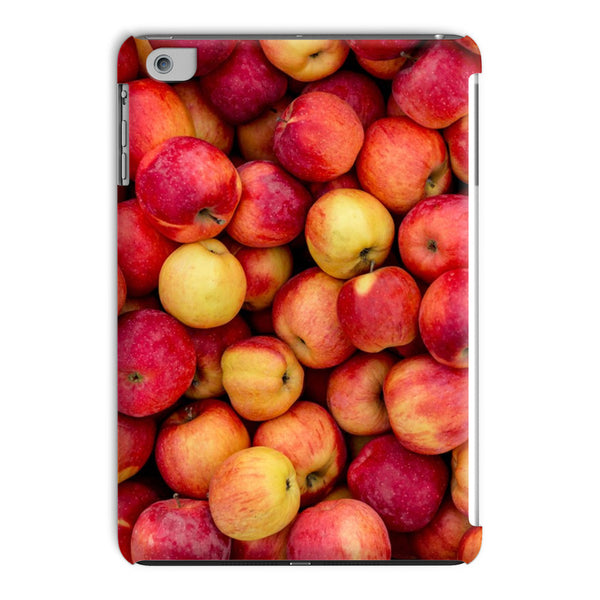 IPad Cases - Apple Invasion IPad Case