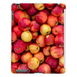 Apple Invasion iPad Case-kite.ly-iPad 2,3,4 Case-| All-Over-Print Everywhere - Designed to Make You Smile