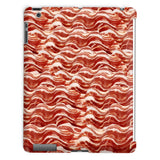 Bacon Invasion iPad Case-kite.ly-iPad 2,3,4 Case-| All-Over-Print Everywhere - Designed to Make You Smile