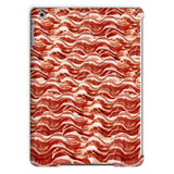 Bacon Invasion iPad Case-kite.ly-iPad Air-| All-Over-Print Everywhere - Designed to Make You Smile