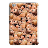 Booty Invasion iPad Case-kite.ly-iPad Mini 4-| All-Over-Print Everywhere - Designed to Make You Smile