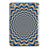 Fractal Pulse iPad Case-kite.ly-iPad Mini 2,3-| All-Over-Print Everywhere - Designed to Make You Smile