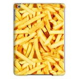 French Fries Invasion iPad Case-kite.ly-iPad Air-| All-Over-Print Everywhere - Designed to Make You Smile
