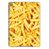 French Fries Invasion iPad Case-kite.ly-iPad Air 2-| All-Over-Print Everywhere - Designed to Make You Smile
