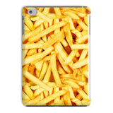 French Fries Invasion iPad Case-kite.ly-iPad Mini 2,3-| All-Over-Print Everywhere - Designed to Make You Smile