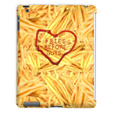 IPad Cases - Fries Before Guys IPad Case
