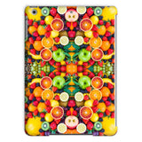 Fruit Explosion iPad Case-kite.ly-iPad Air-| All-Over-Print Everywhere - Designed to Make You Smile